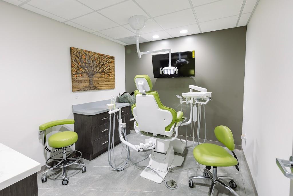 Glendora Family Dentistry - dentist  | Photo 2 of 10 | Address: 114 S Grand Ave, Glendora, CA 91741, USA | Phone: (626) 427-6236