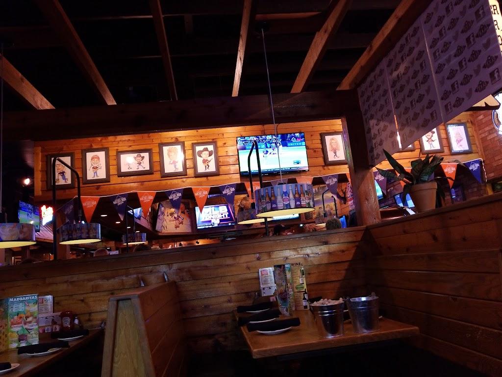 Texas Roadhouse - restaurant    Photo 9 of 10   Address: 8450 N Cracker Barrel Rd, Marana, AZ 85743, USA   Phone: (520) 579-3855