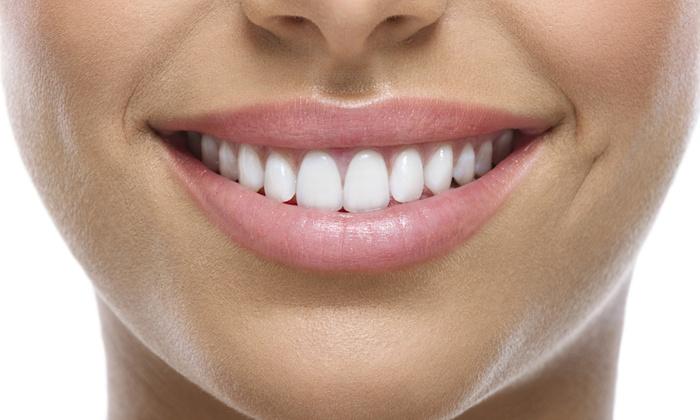 Moore Mark T DDS - dentist  | Photo 1 of 2 | Address: 806 W Main St, Jamestown, NC 27282, USA | Phone: (336) 454-1192