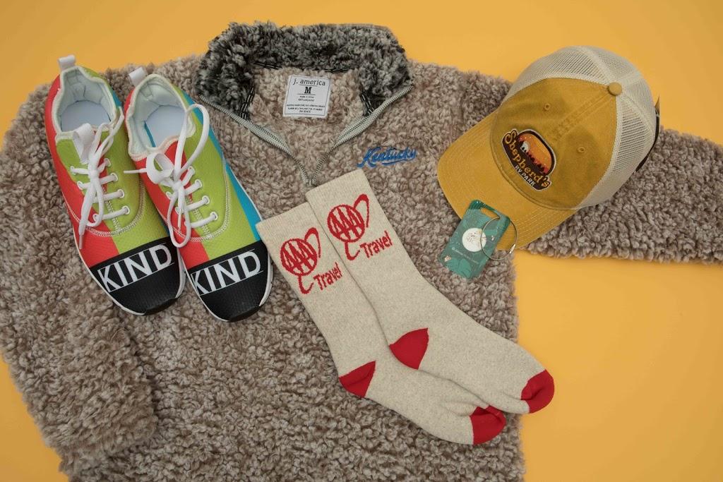 The Promo Shop LLC - store  | Photo 3 of 7 | Address: 101 Merritt 7 #300, Norwalk, CT 06851, USA | Phone: (332) 203-7924