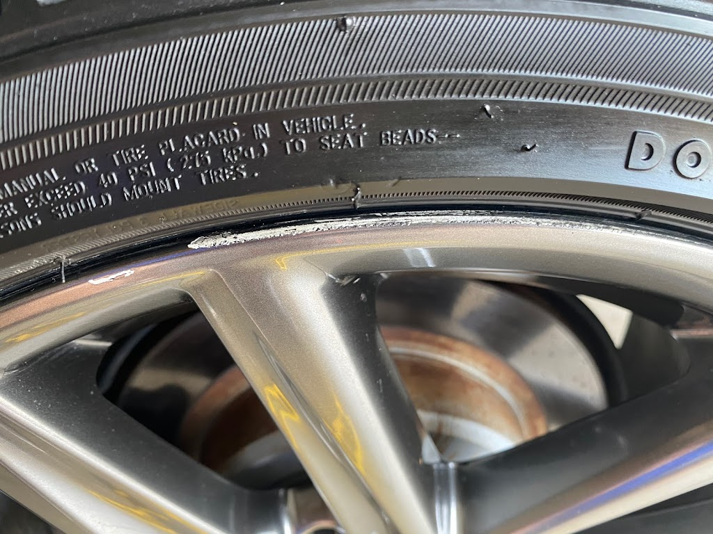 Best Deal Tire Center - car repair    Photo 2 of 7   Address: 89 Clever Rd, McKees Rocks, PA 15136, USA   Phone: (412) 331-1012