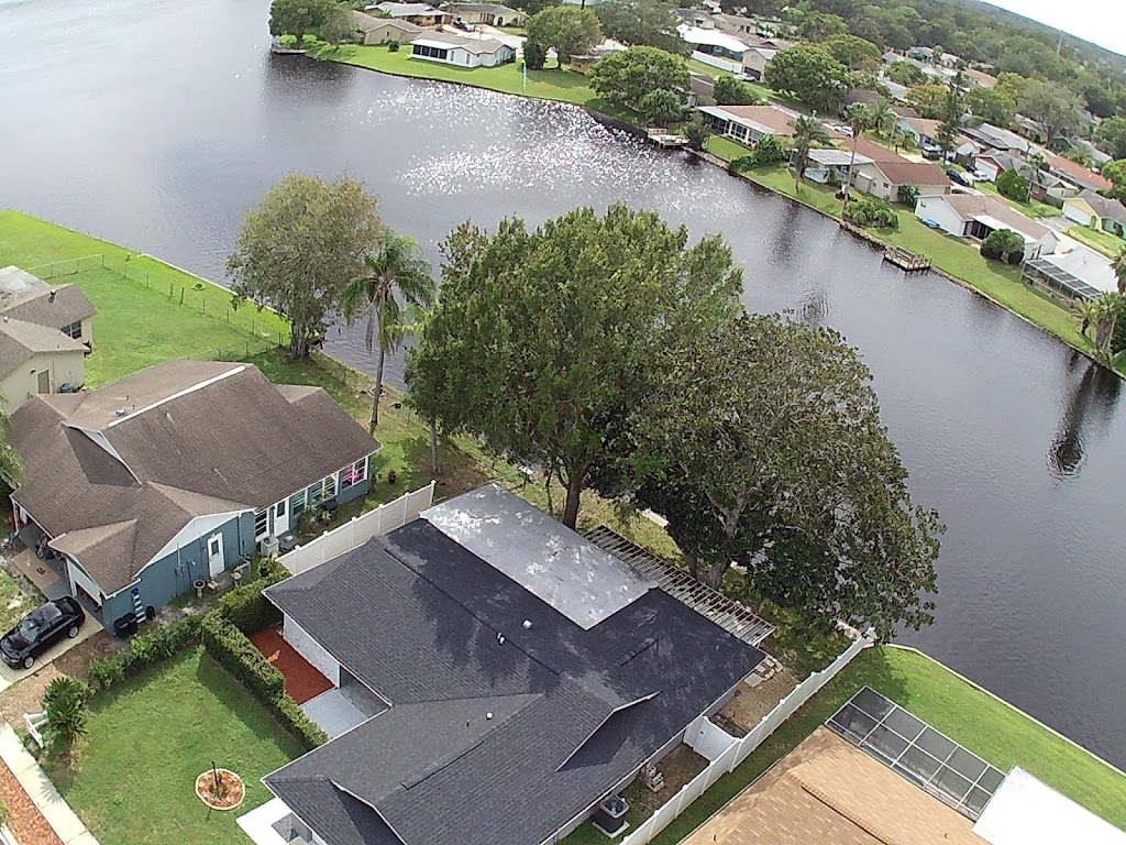 McCullough & Associates Realty Inc. - real estate agency    Photo 3 of 6   Address: 2150 Seven Springs Blvd, New Port Richey, FL 34655, USA   Phone: (727) 237-4940