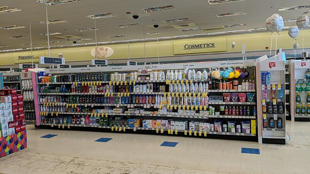 Walgreens - convenience store  | Photo 9 of 10 | Address: 231 E Prospect St, South River, NJ 08882, USA | Phone: (732) 254-7777