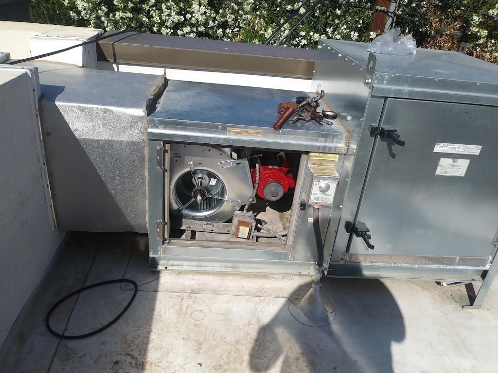 Partsworxs - plumber    Photo 7 of 10   Address: 12402 W Corrine Dr, El Mirage, AZ 85335, USA   Phone: (623) 233-5367