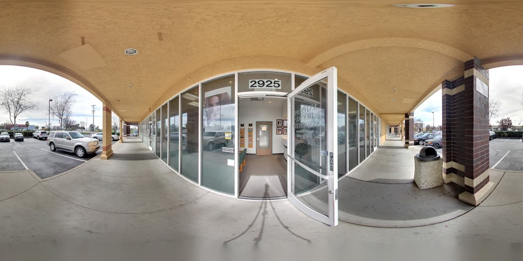 Antelope Dental Associates - dentist  | Photo 8 of 10 | Address: 2925 Elverta Rd, Antelope, CA 95843, USA | Phone: (916) 331-6288