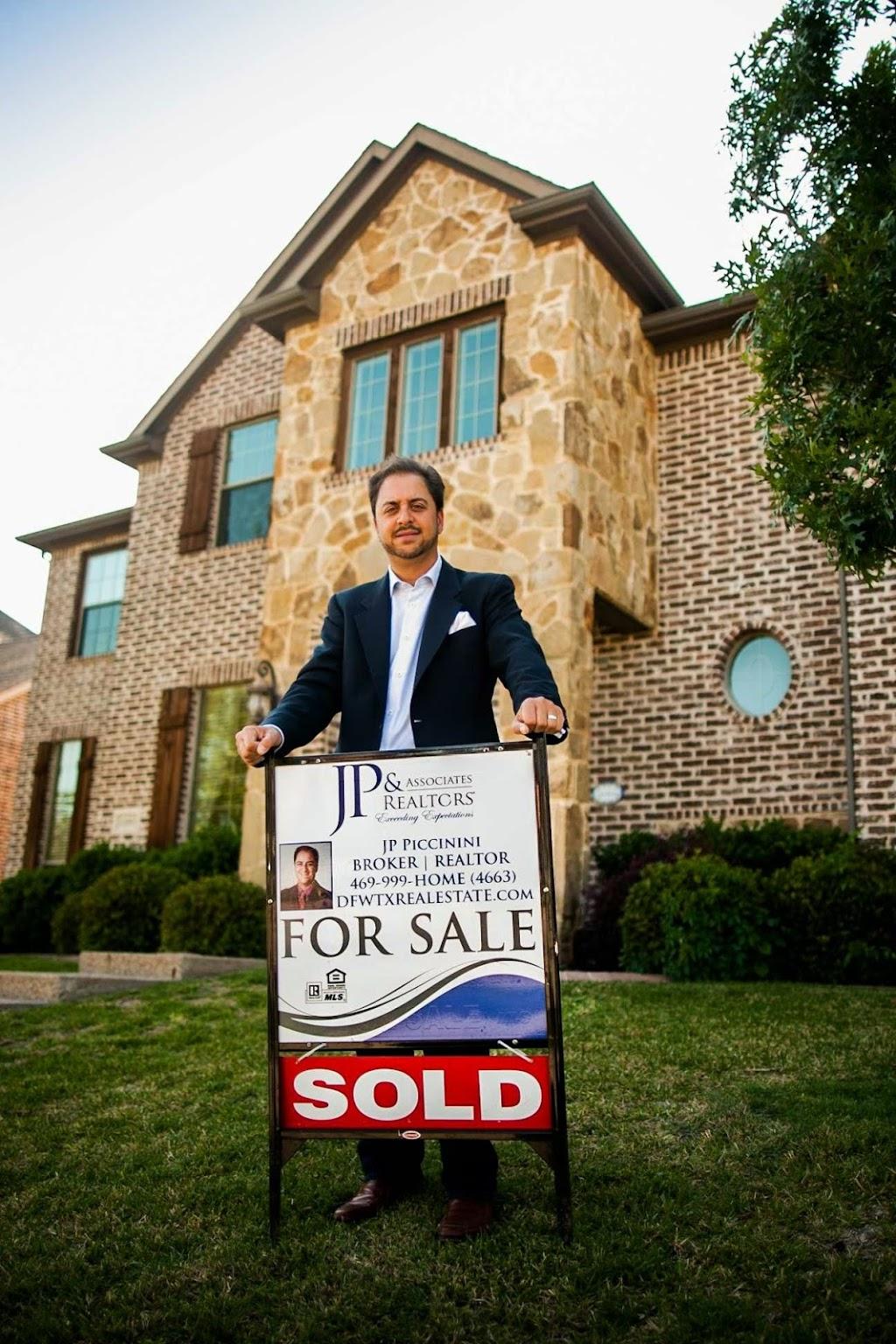 JPAR - Plano - real estate agency  | Photo 7 of 10 | Address: 5045 Lorimar Dr #180, Plano, TX 75093, USA | Phone: (800) 683-5651