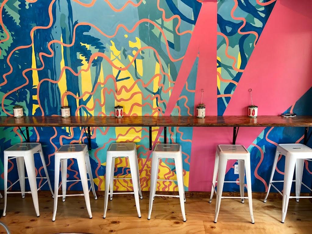 Eastcut Sandwich Bar - restaurant    Photo 9 of 10   Address: 3211 Old Chapel Hill Rd, Durham, NC 27707, USA   Phone: (984) 439-1852