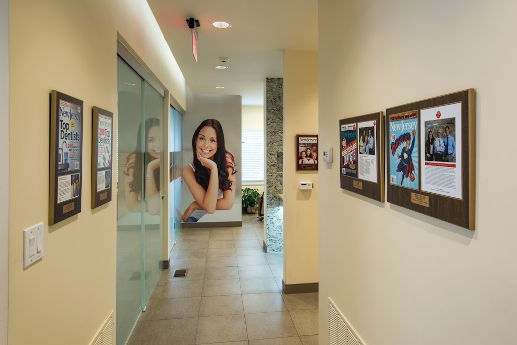 Hoch Orthodontics - dentist  | Photo 4 of 10 | Address: 105 Reids Hill Rd, Matawan, NJ 07747, USA | Phone: (732) 566-7788