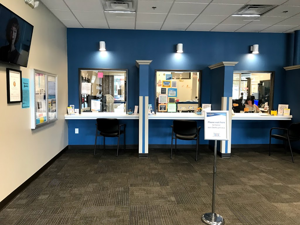 Adult and Child Health - doctor    Photo 5 of 10   Address: 1860 Northwood Plaza, Franklin, IN 46131, USA   Phone: (317) 346-2000