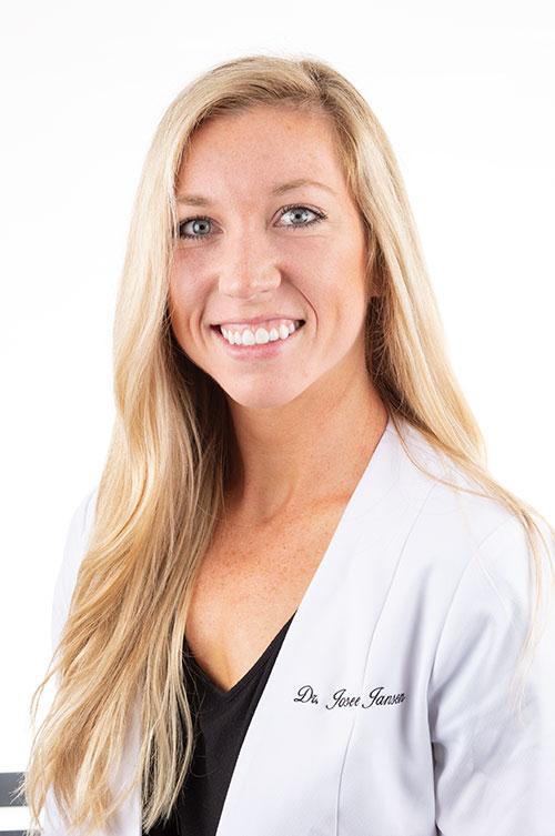 Mesquite Dental Suite - dentist  | Photo 5 of 6 | Address: 2030 N Belt Line Rd #130, Mesquite, TX 75150, USA | Phone: (972) 782-2752