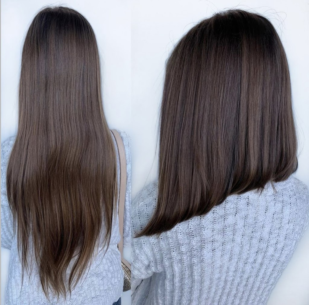 Evolve Simply Beauty - hair care    Photo 8 of 10   Address: 4590 N Maize Rd #8, Maize, KS 67101, USA   Phone: (316) 927-2400