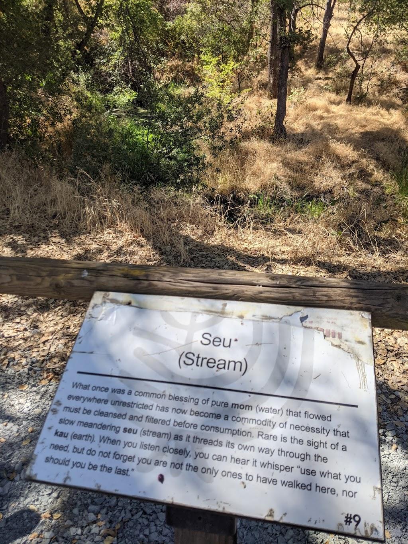 Maidu Museum & Historic Site - museum    Photo 4 of 10   Address: 1970 Johnson Ranch Dr, Roseville, CA 95661, USA   Phone: (916) 774-5934