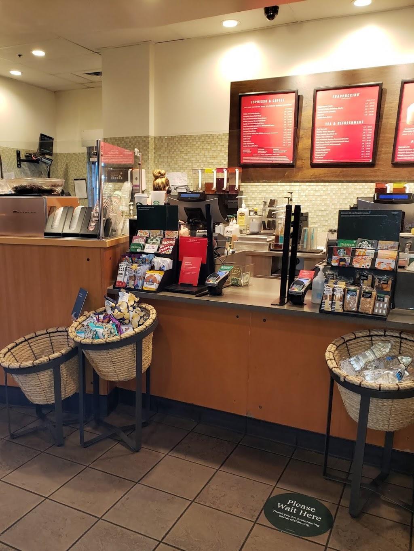 Starbucks - cafe    Photo 3 of 10   Address: 8150 S Maryland Pkwy D-1, Las Vegas, NV 89123, USA   Phone: (702) 263-4721