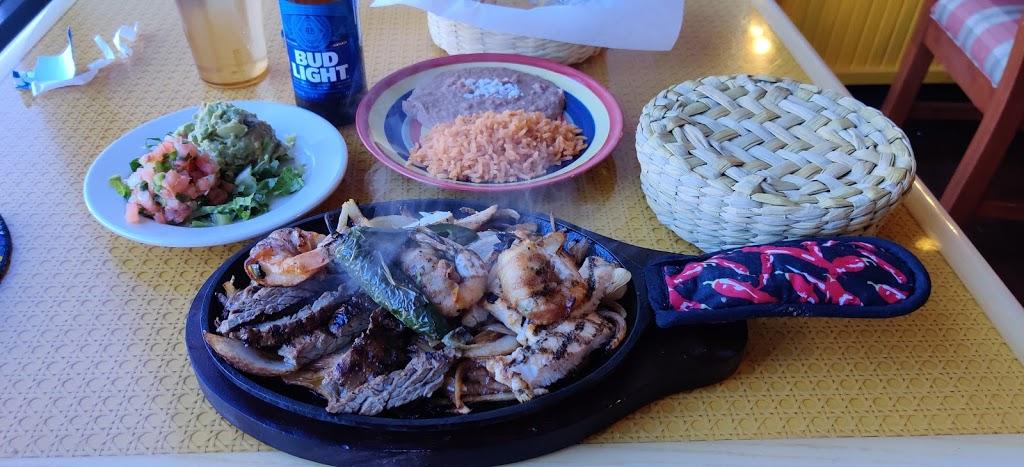 Alexanders Mexican Cuisine - restaurant    Photo 9 of 10   Address: 1055 Regal Row, Dallas, TX 75247, USA   Phone: (469) 466-8160