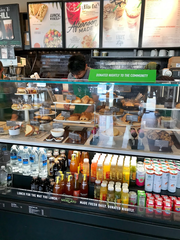 Starbucks - cafe  | Photo 8 of 10 | Address: 15521 San Pablo Ave a1, Richmond, CA 94806, USA | Phone: (510) 222-6095