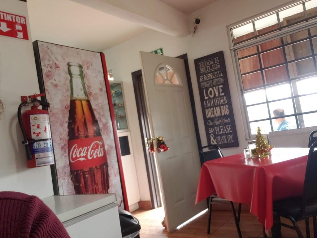 Beraca 2000 Restaurant & Café - restaurant    Photo 4 of 10   Address: Corredor Tijuana - Rosarito 2000 Km. 20 Rumbo a Popótla, Corredor Tijuana - Rosarito 2000, 22163 Baja California, Mexico   Phone: 664 726 8580