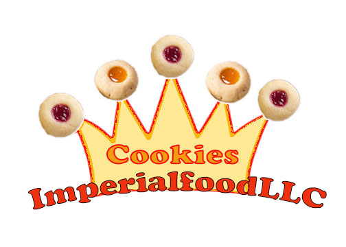 Imperial food LLC - bakery    Photo 4 of 4   Address: 805 Wadsworth Blvd, Lakewood, CO 80214, USA   Phone: (720) 364-7706