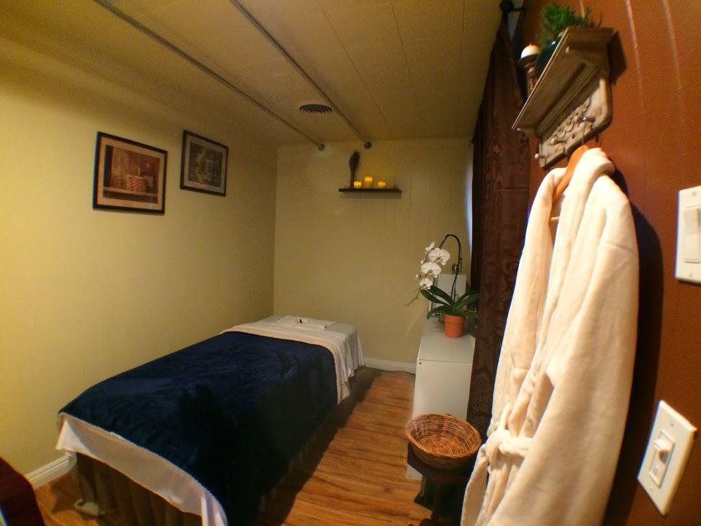 La Vie Massage Spa (La Vie Day Spa) - spa  | Photo 9 of 10 | Address: 7532 La Jolla Blvd, La Jolla, CA 92037, USA | Phone: (619) 408-6749