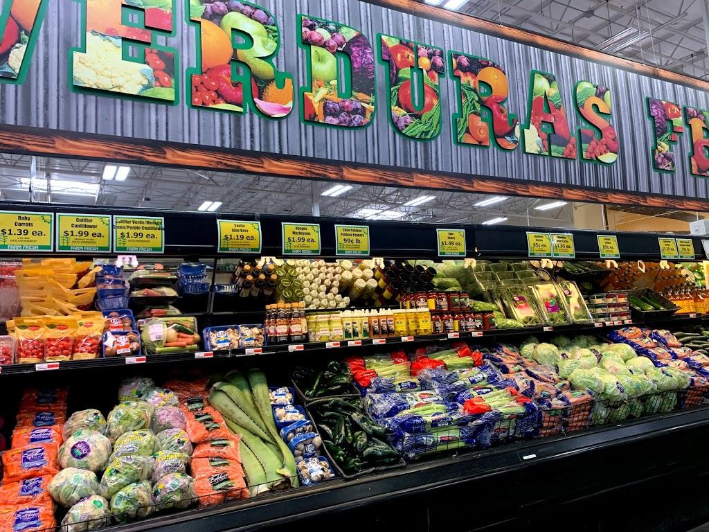 San Eli Supermercado Llc - supermarket    Photo 5 of 10   Address: 13800 Socorro Rd, San Elizario, TX 79849, USA   Phone: (915) 851-1412