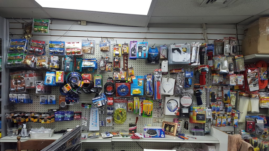 Sunrise Convenience Store - convenience store    Photo 7 of 10   Address: 6905 Bergenline Ave, Guttenberg, NJ 07093, USA   Phone: (201) 854-4324
