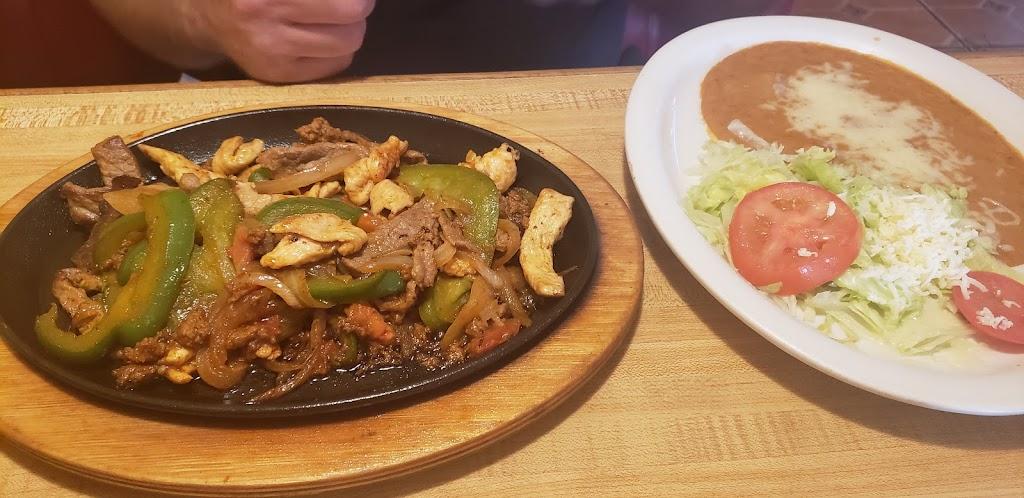 El Parian Mexican Restaurant - restaurant    Photo 6 of 10   Address: 4848 Virginia Beach Blvd #16, Virginia Beach, VA 23462, USA   Phone: (757) 499-0310