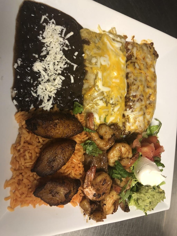 Casa Pelaez - restaurant    Photo 3 of 10   Address: 500 Ernston Rd, Parlin, NJ 08859, USA   Phone: (732) 952-5541