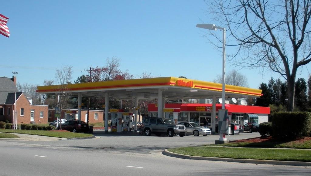 Quality Mart - convenience store    Photo 1 of 4   Address: 5203 S Miami Blvd, Durham, NC 27703, USA   Phone: (919) 941-1965
