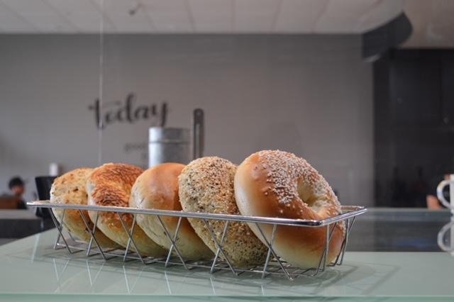 Cassidys Corner Cafe of Glendora - cafe  | Photo 3 of 10 | Address: 905 E Arrow Hwy Unit 110, Glendora, CA 91740, USA | Phone: (626) 349-6716