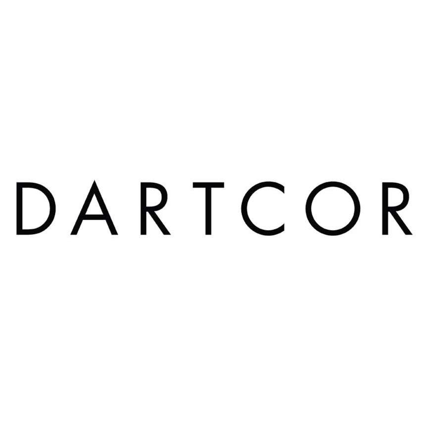 Dartcor Food Services - meal takeaway    Photo 2 of 2   Address: 40 S Jefferson Rd, Whippany, NJ 07981, USA   Phone: (973) 739-9060