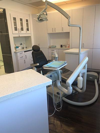 Wave Dental El Segundo - Dentist in El Segundo 90245 - dentist  | Photo 4 of 10 | Address: 390 N Pacific Coast Hwy #1050, El Segundo, CA 90245, USA | Phone: (424) 290-3020