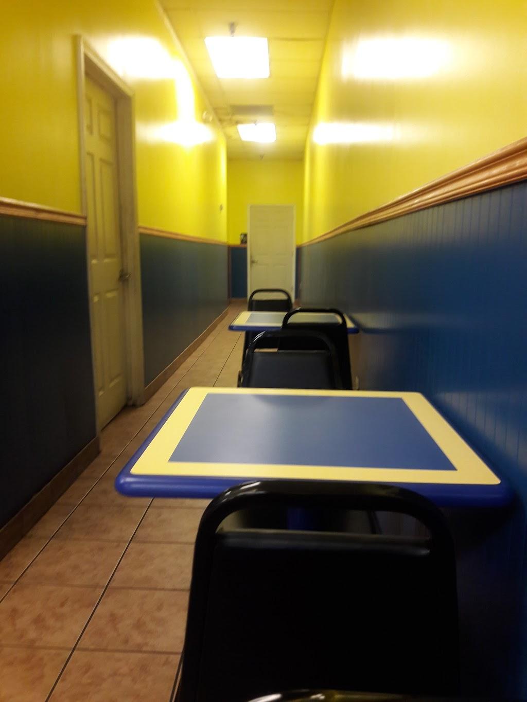 Supreme Fish Delight - restaurant  | Photo 9 of 10 | Address: 3037 Panola Rd, Stonecrest, GA 30038, USA | Phone: (770) 987-3242