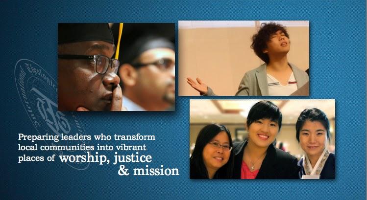 International Theological Seminary - school    Photo 2 of 9   Address: 540 E Vine Ave, West Covina, CA 91790, USA   Phone: (626) 653-9547