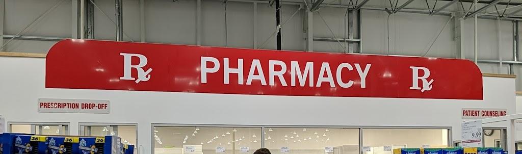 Costco Pharmacy - pharmacy    Photo 2 of 2   Address: 7725 188th Ave NE, Redmond, WA 98052, USA   Phone: (425) 406-5392