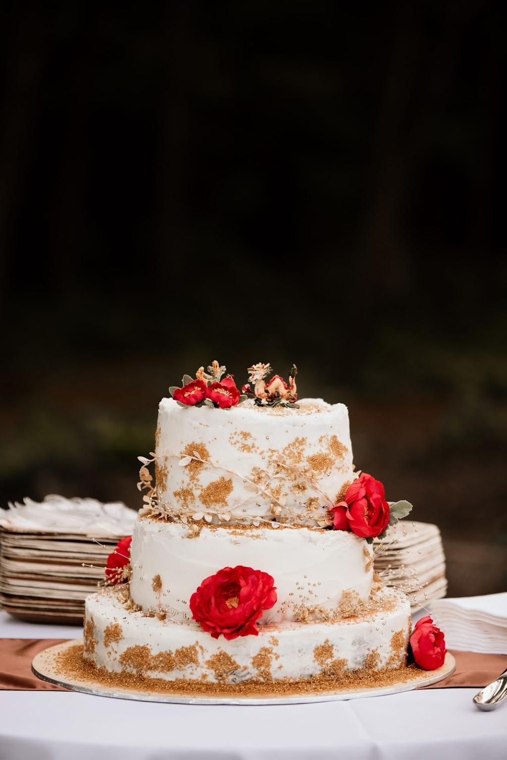 LiqCakes Bakery - bakery  | Photo 10 of 10 | Address: 3230 Jodeco Rd suite b, McDonough, GA 30253, USA | Phone: (678) 271-2838