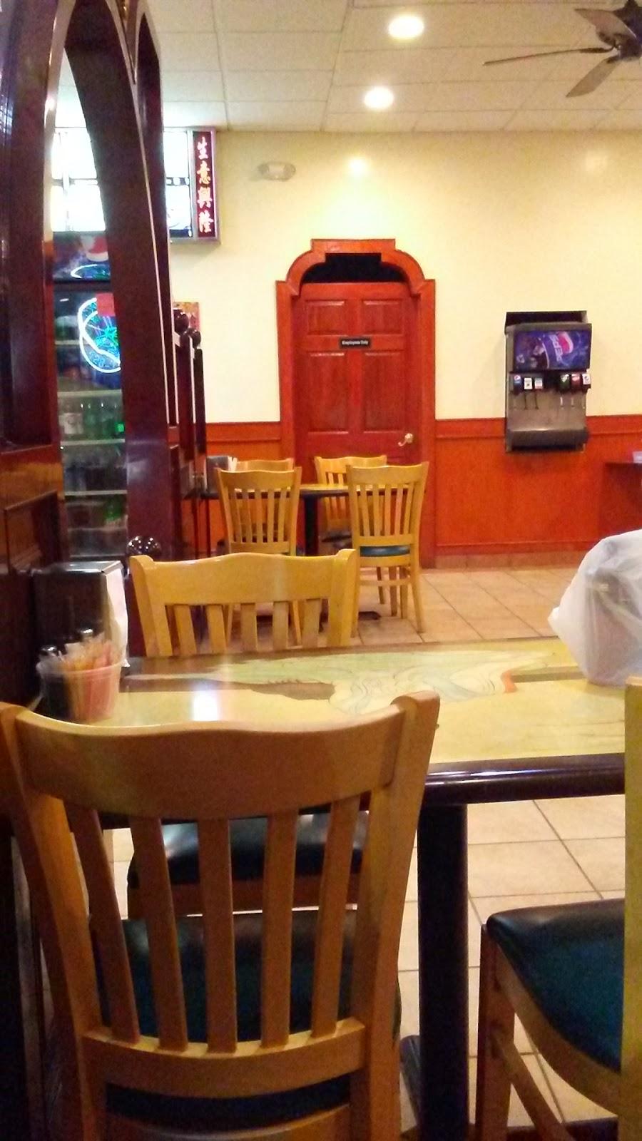 Jade Garden Chinese Restaurant - restaurant  | Photo 10 of 10 | Address: 1577 General Booth Blvd #106, Virginia Beach, VA 23454, USA | Phone: (757) 428-7114