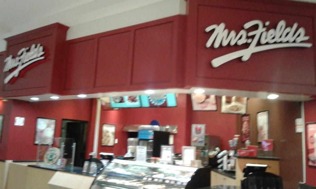 Mrs. Fields - bakery  | Photo 6 of 6 | Address: 2800 N Main St #672, Santa Ana, CA 92705, USA | Phone: (714) 972-1128