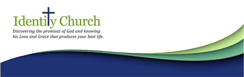 Identity Church - church  | Photo 1 of 1 | Address: 1048 Grande View Pass, Maylene, AL 35114, USA | Phone: (205) 807-0146