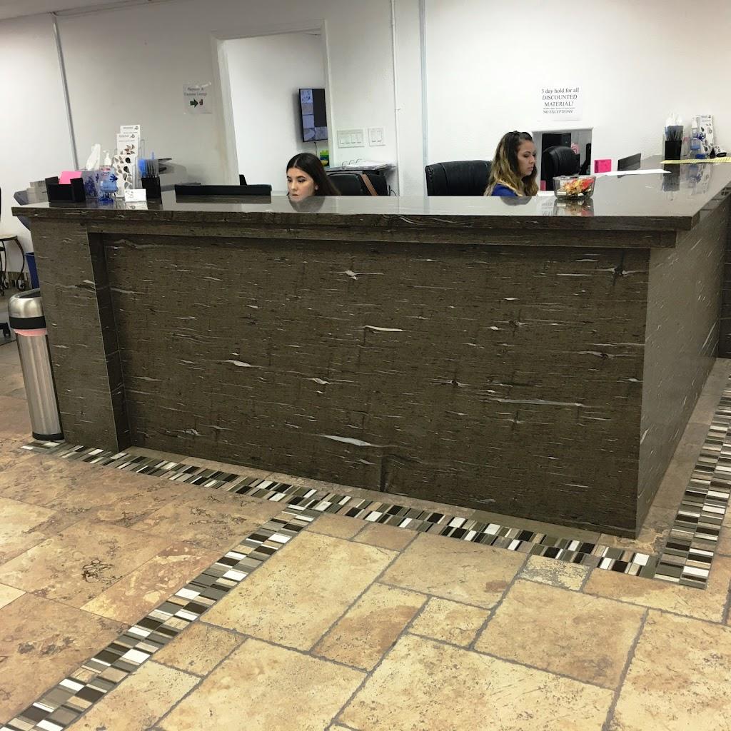 L & M Granite Countertops - home goods store  | Photo 8 of 10 | Address: 2723 W Cheery Lynn Rd, Phoenix, AZ 85017, USA | Phone: (623) 255-3952