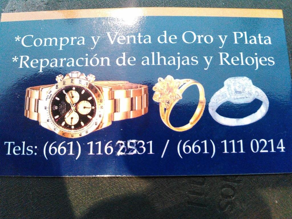Joyería Zafiro - jewelry store  | Photo 2 of 10 | Address: Calle 5 de Mayo 200-Local 4, Predios Urbanos, 22710 Rosarito, B.C., Mexico | Phone: 661 116 2531