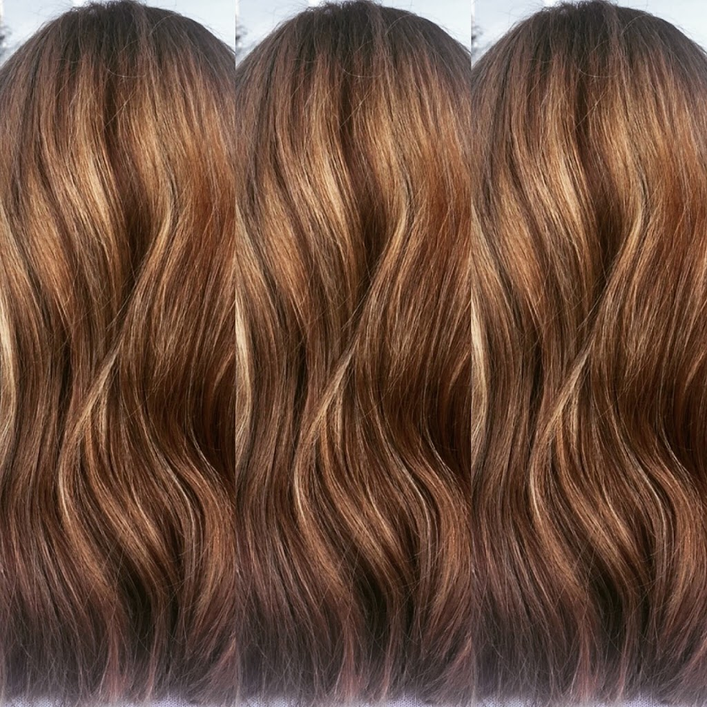 fifth and mae salons - hair care  | Photo 2 of 10 | Address: 880 Marietta Hwy Ste 600, Roswell, GA 30075, USA | Phone: (678) 381-2485