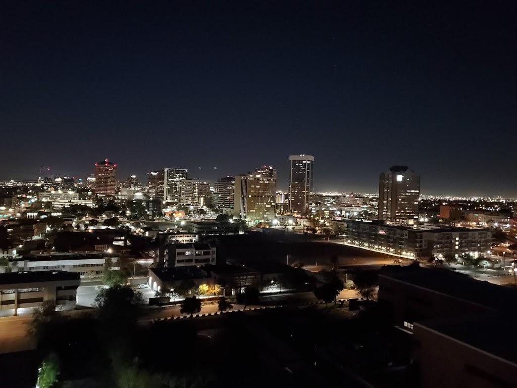 Fellowship Towers - lodging  | Photo 8 of 10 | Address: 222 E Indianola Ave, Phoenix, AZ 85012, USA | Phone: (602) 266-9438