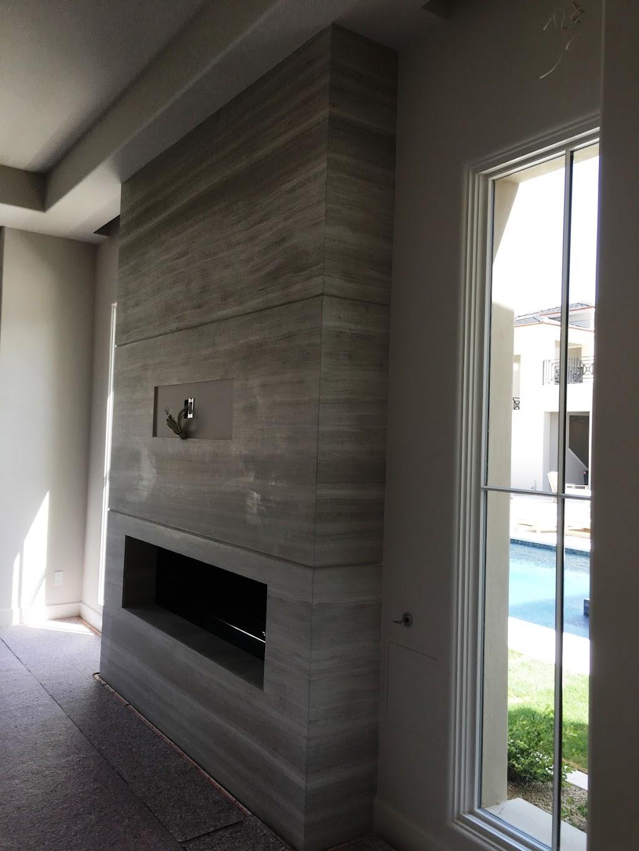 L & M Granite Countertops - home goods store  | Photo 7 of 10 | Address: 2723 W Cheery Lynn Rd, Phoenix, AZ 85017, USA | Phone: (623) 255-3952