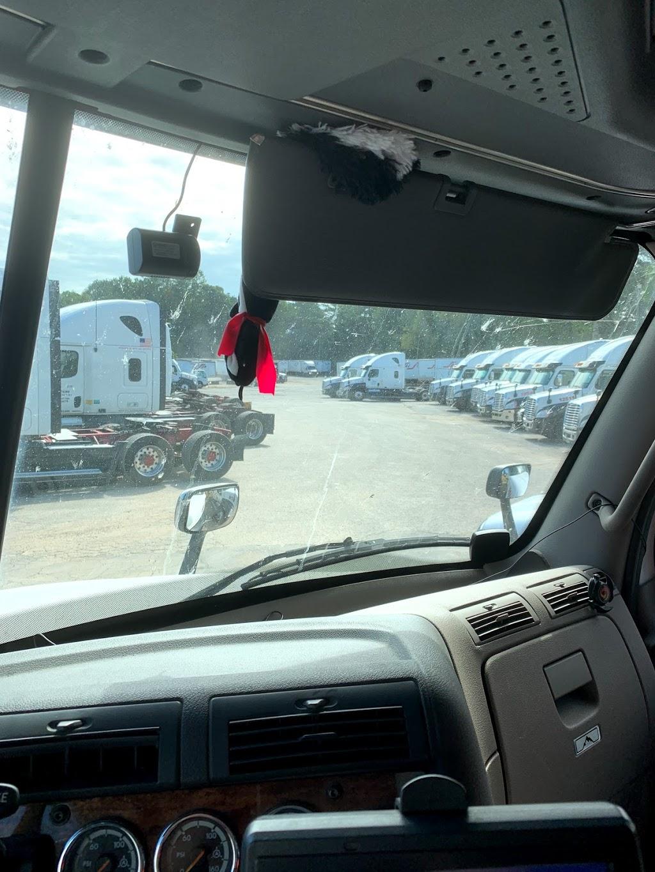 Salson Logistics Inc - moving company  | Photo 7 of 10 | Address: 4382 Moreland Ave, Conley, GA 30288, USA | Phone: (404) 675-0711