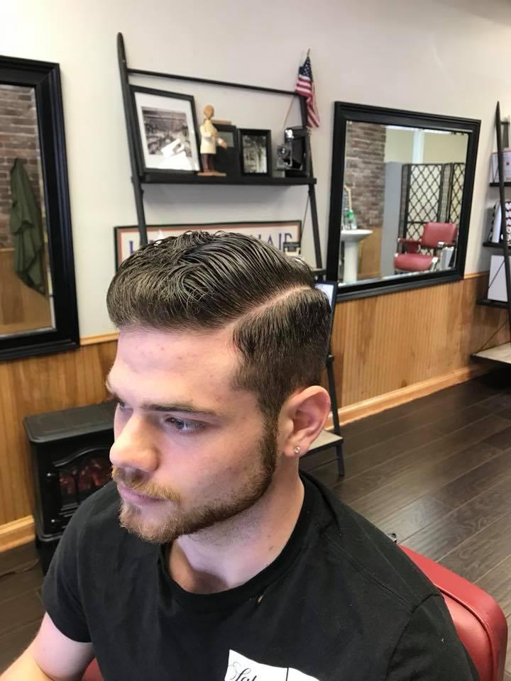 Brockett Square Barber Shop - hair care  | Photo 5 of 10 | Address: 3855 Lawrenceville Hwy, Tucker, GA 30084, USA | Phone: (770) 491-3083