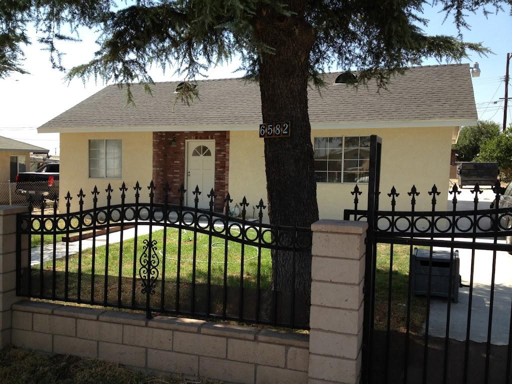 Esmeralda Nunez Century 21 King The Acevedo Team - real estate agency  | Photo 6 of 10 | Address: 8338 Day Creek Blvd Ste 102, Rancho Cucamonga, CA 91739, USA | Phone: (909) 758-4840