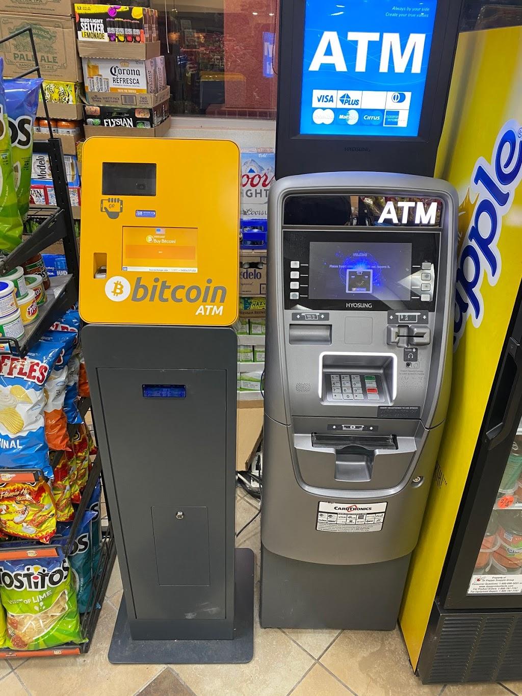 bitcoin atm sacramento ca migliore bitcoin broker canada