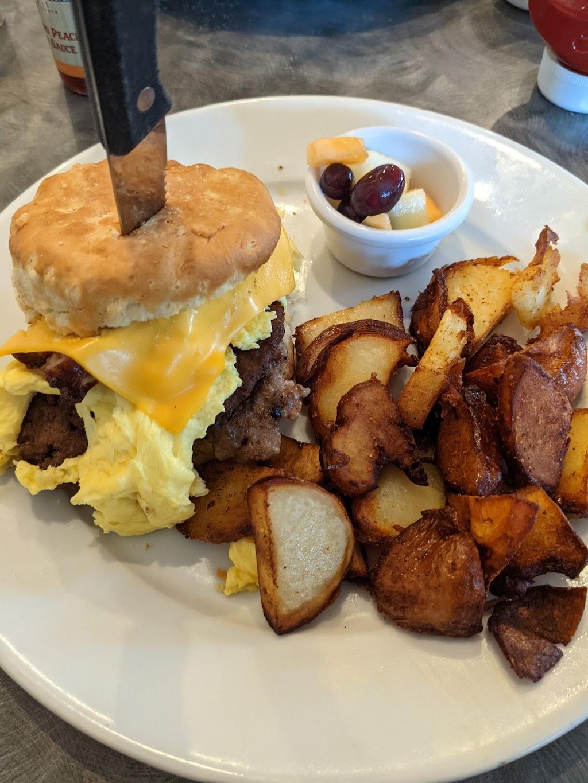 Peach Valley Café - cafe    Photo 6 of 10   Address: 1210 S International Pkwy, Heathrow, FL 32746, USA   Phone: (407) 833-9440