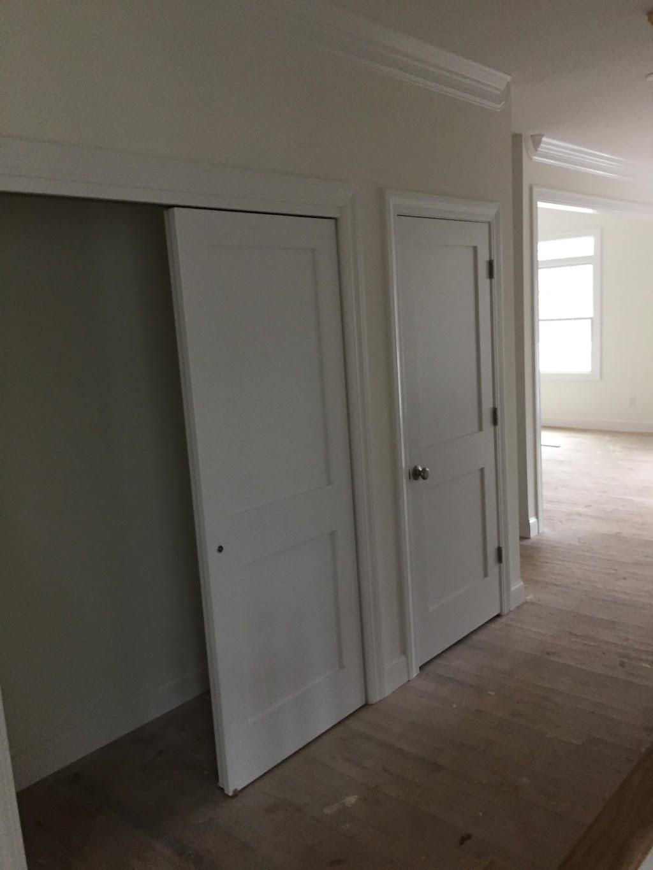 Green Arrow Doors, Inc - home goods store  | Photo 6 of 8 | Address: 63 Ogden Pl, Dobbs Ferry, NY 10522, USA | Phone: (914) 351-8667