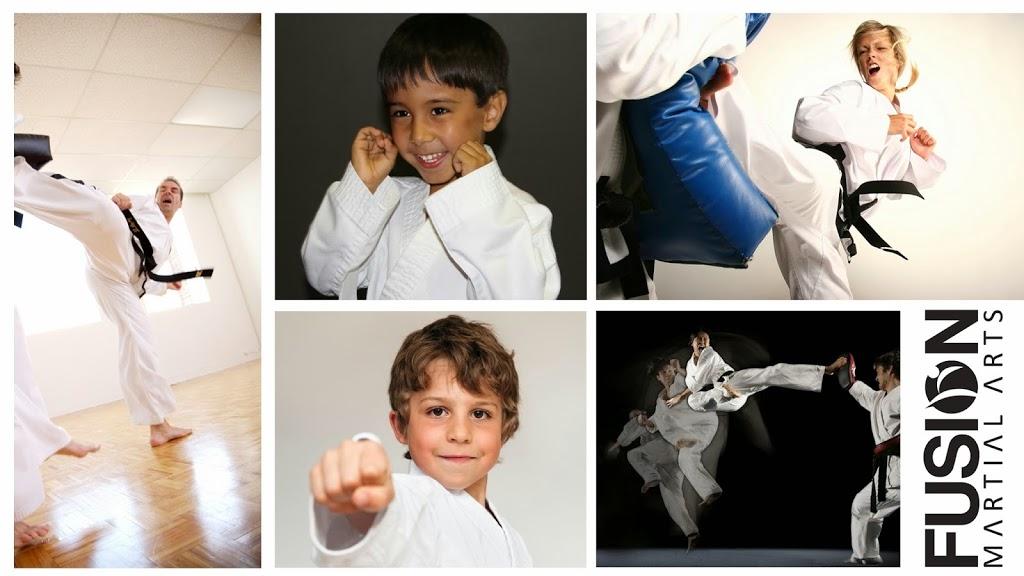 Fusion Martial Arts - gym    Photo 9 of 9   Address: 1012 Diffley Rd #700, Eagan, MN 55123, USA   Phone: (651) 452-8449