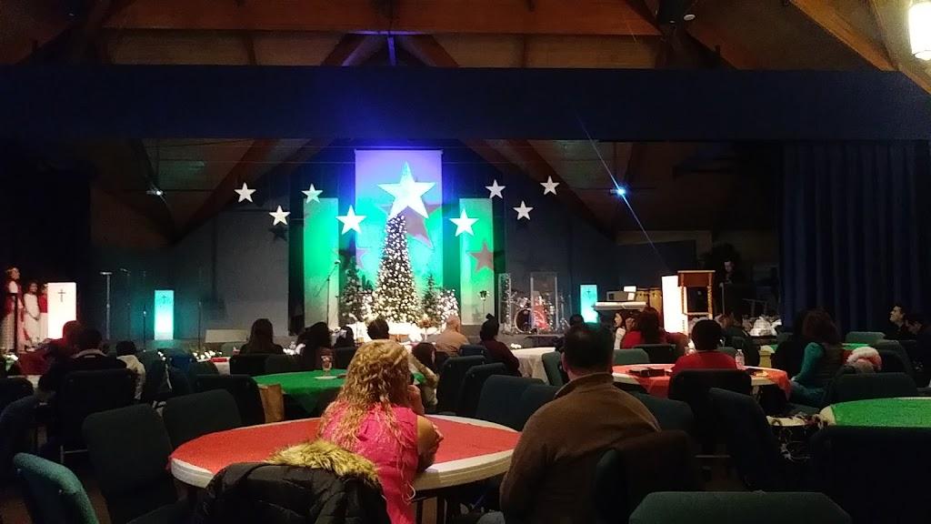 Mount Pisgah United Methodist Church   Church Offices - church    Photo 1 of 10   Address: 9820 Nesbit Ferry Rd, Johns Creek, GA 30022, USA   Phone: (678) 336-3000